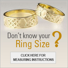 Don't know your ring size?