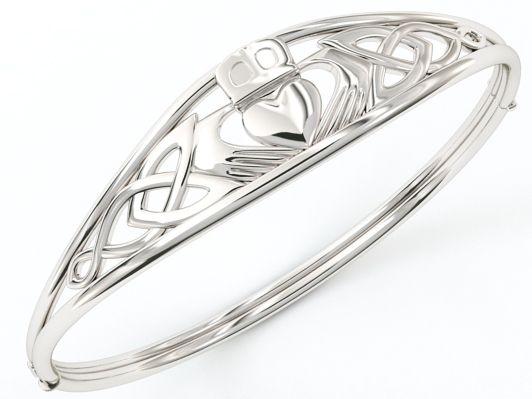 Silver Irish