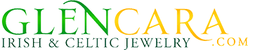 Claddagh Rings and Irish Jewelry from Glencara