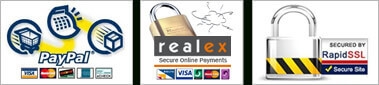 Payment and Security
