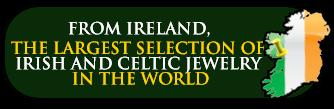Galway Ireland