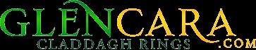 Claddagh Rings and Irish Jewelry from Glencara